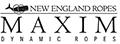 MAXIM.logo