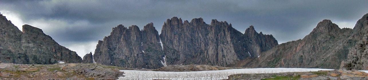 Book This Trip Jagged Mountain