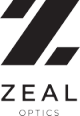 zeal.optics