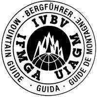 ifmga-guide