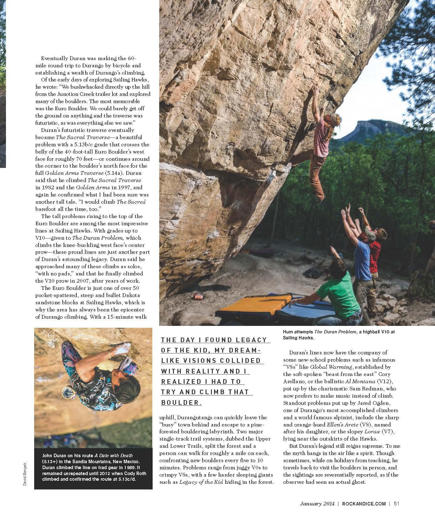 Durango RI215_Page_06