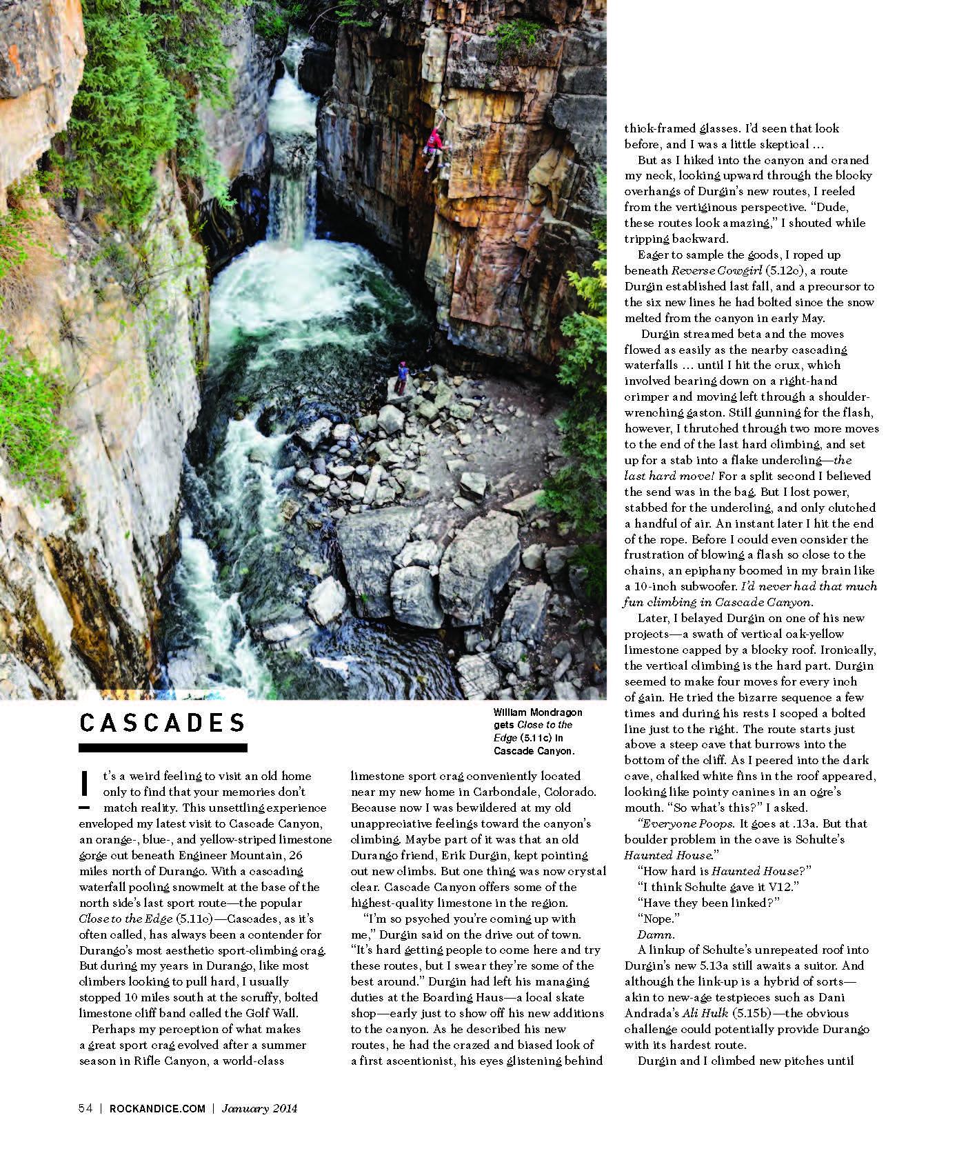 Durango RI215_Page_09