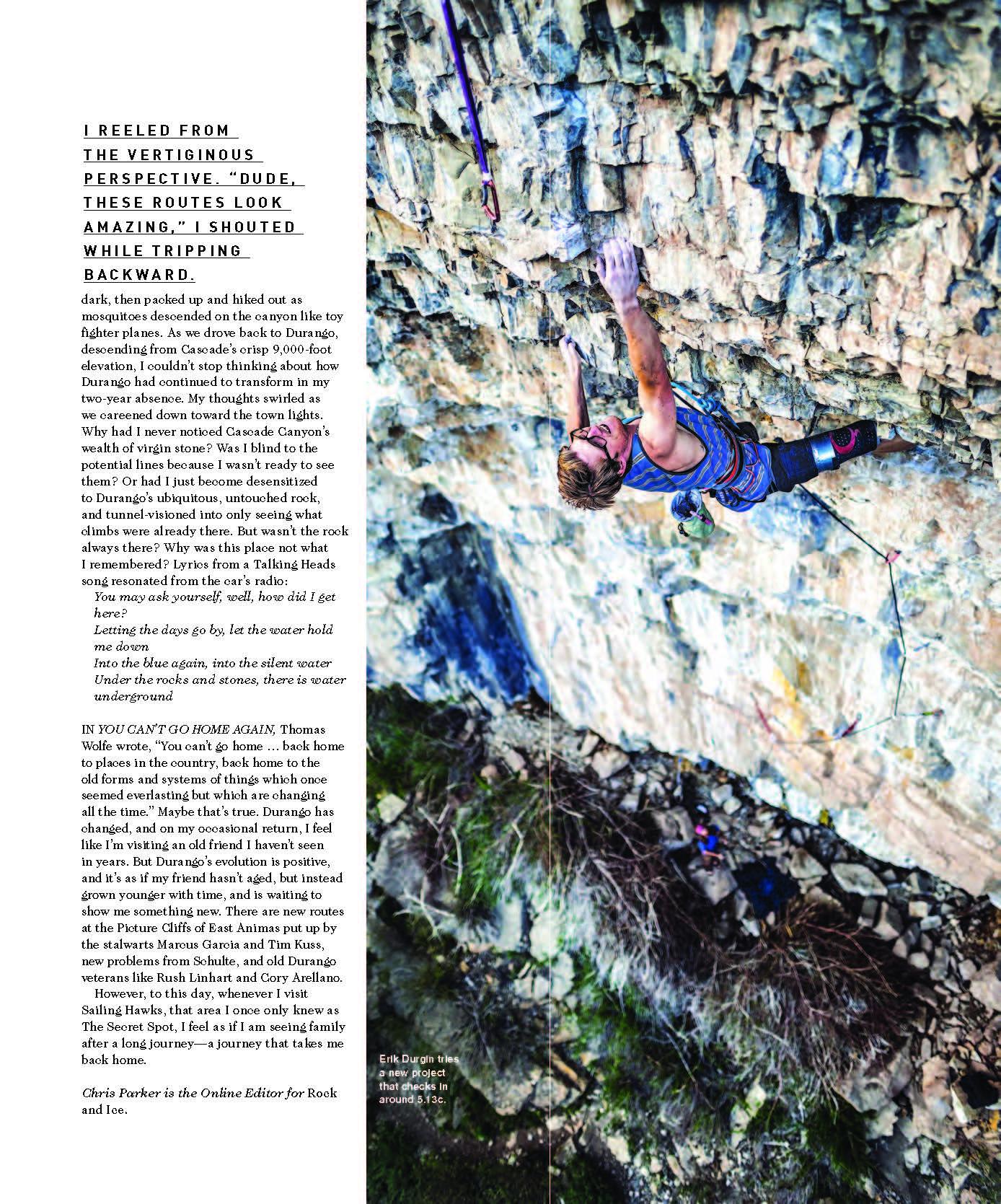 Durango RI215_Page_10