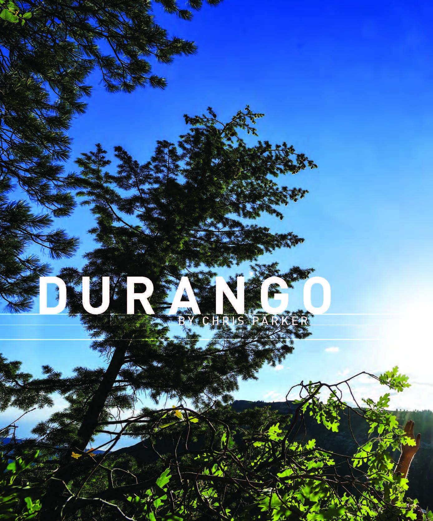 Durango RI215_Page_01