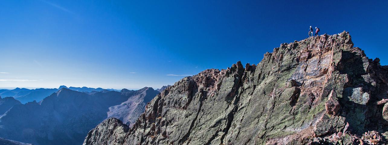 vestal.summit.home_.slider.spring.14