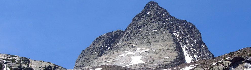 vestal-peak-banner