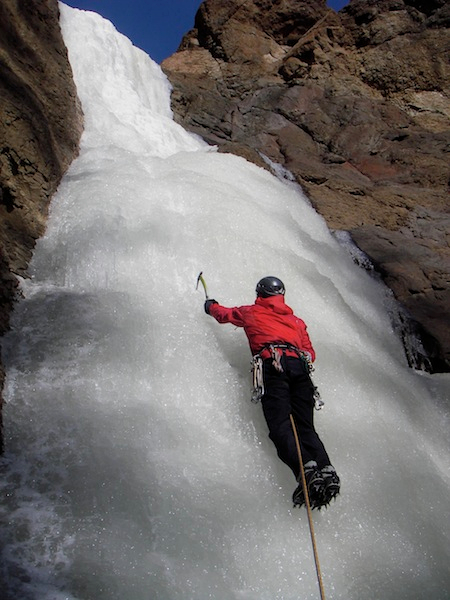 cody-wyoming-ice-climbing