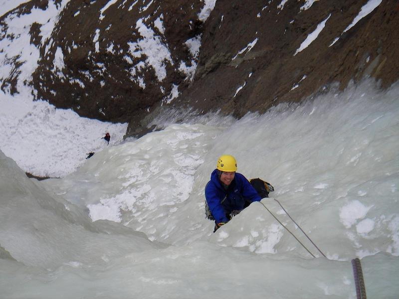 Ice 239