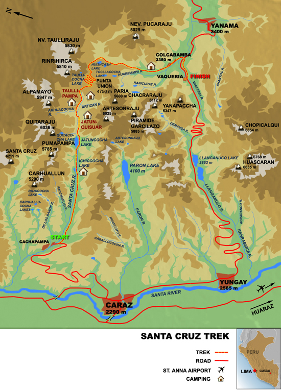 santa_cruz_trek_map