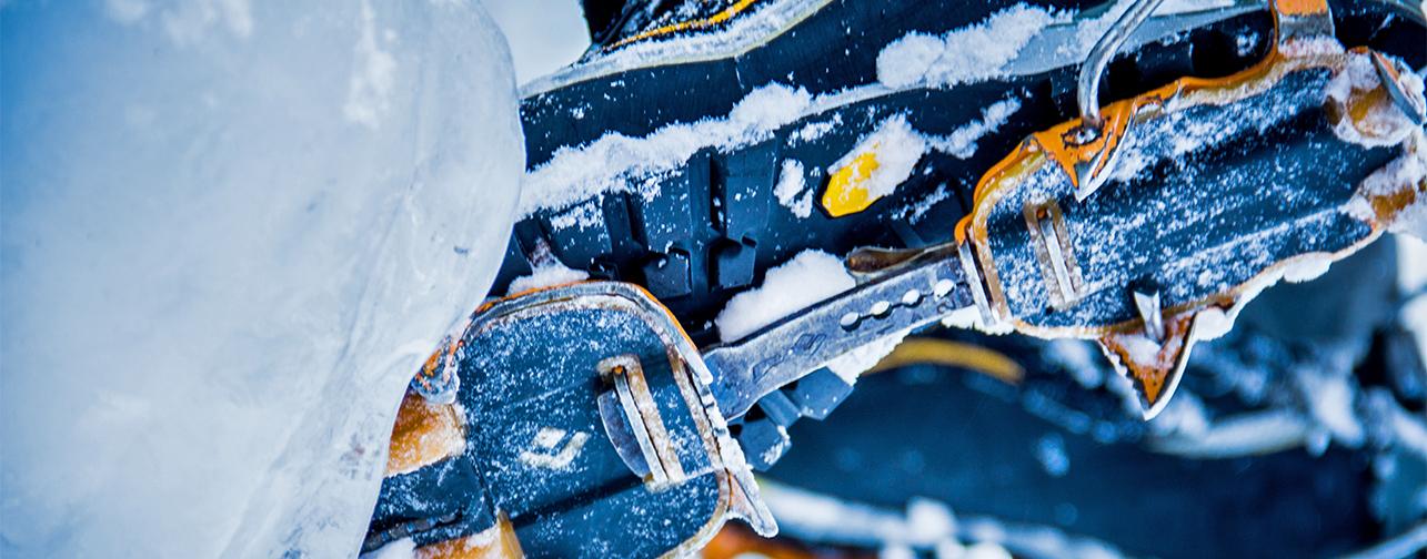 ice.crampons