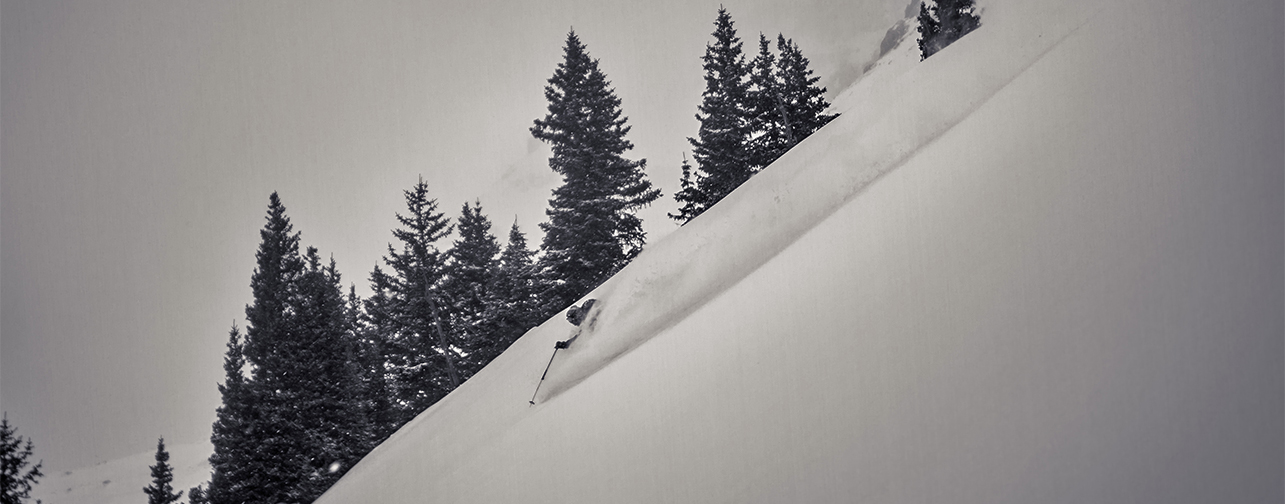 ski.front_.web_.15