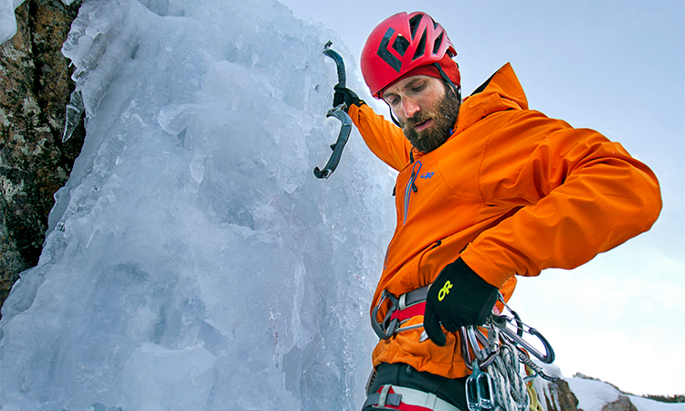 ouray-ice-courses