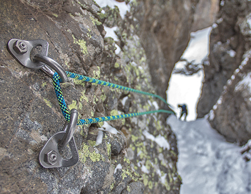 advanced-ice-climbing