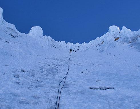alpine-prep-course-4