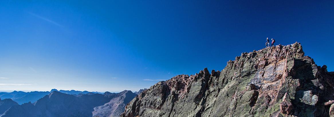 vestal-peak-summit