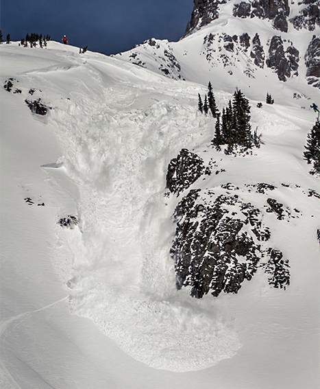 level-2-avalanche-course-colorado