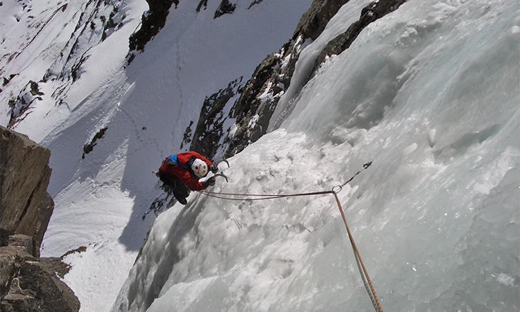 backcountry-ice-colorado