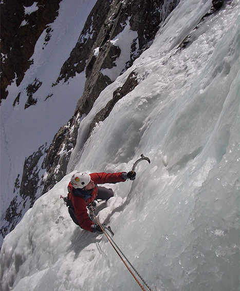 backcountry-ice-2