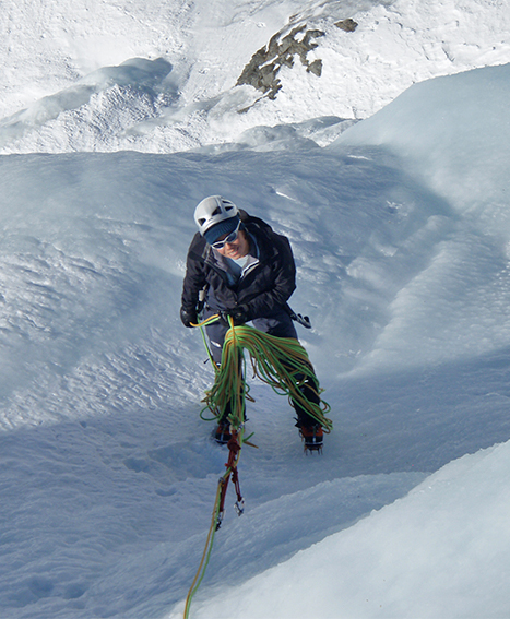 stairway-to-heaven-ice-climb