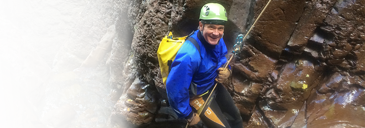 ouray-canyoning-oak-creek