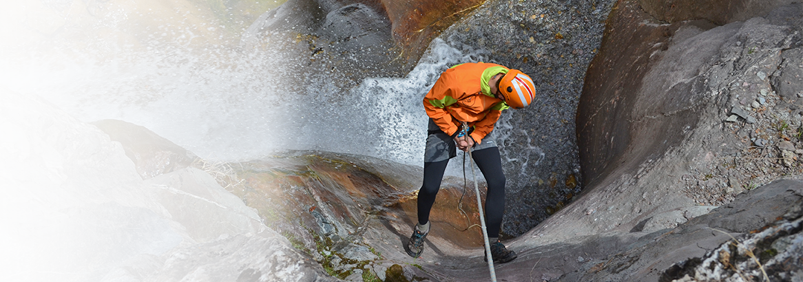 ouray-canyoning-portland-creek