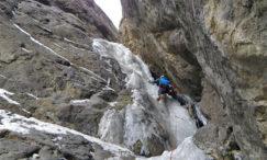 cody-ice-climbing