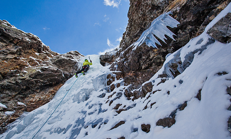 advanced-ice-climbing-course
