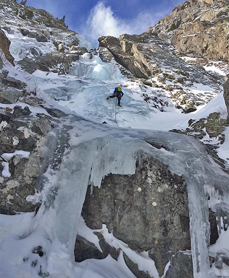 2nd-gully-eureka-canyon