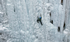 ouray-ice-courses-intermediate