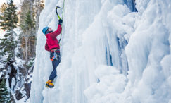 ouray-ice-climbing-courses
