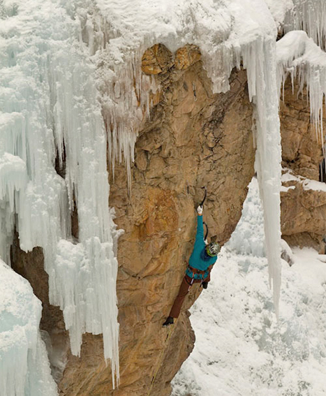 mixed-climbing-course-ouray