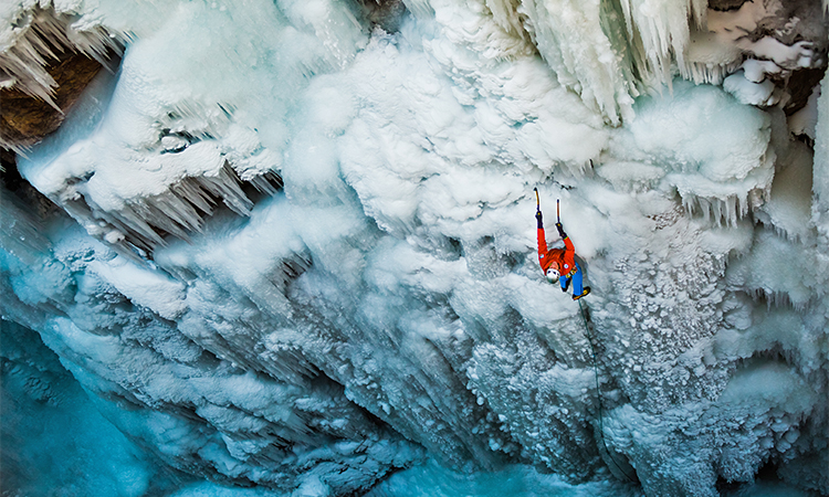 ouray-ice-park-lead-only