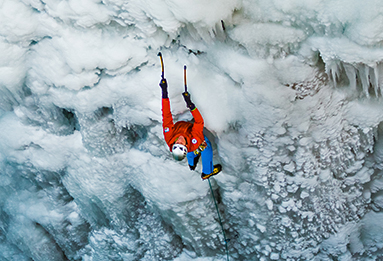 private-ice-guiding-ouray-ice-park