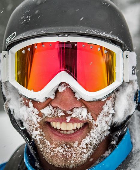 ski-20
