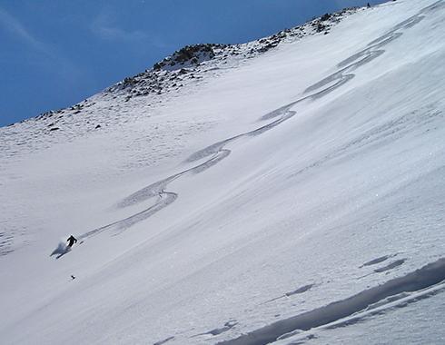 ski-8