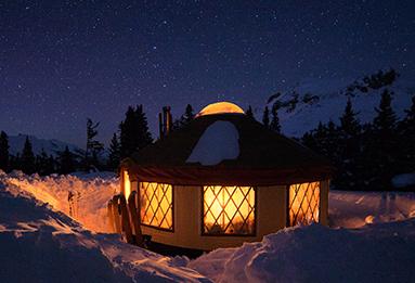 colorado-ski-hut-trips
