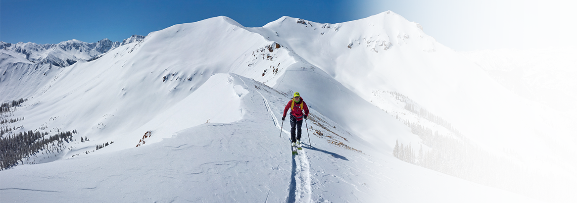 red-mountain-pass-backcountry-skiing