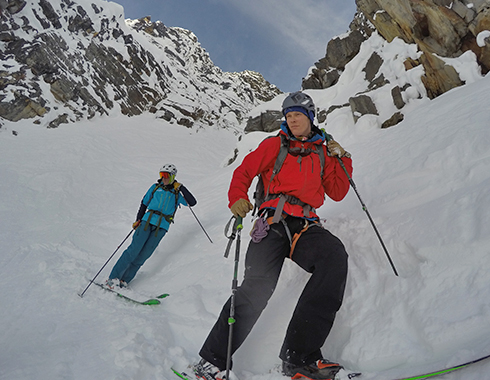 ski-mountaineering-camp