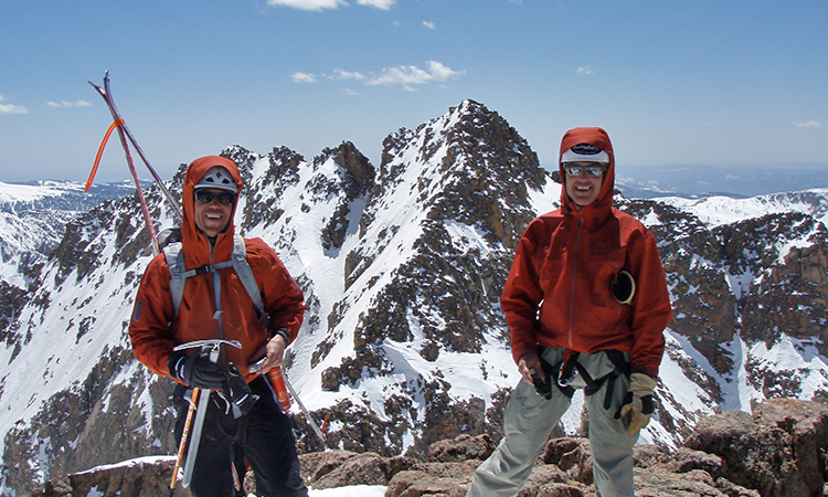 ski-mountaineering-chicago-basin