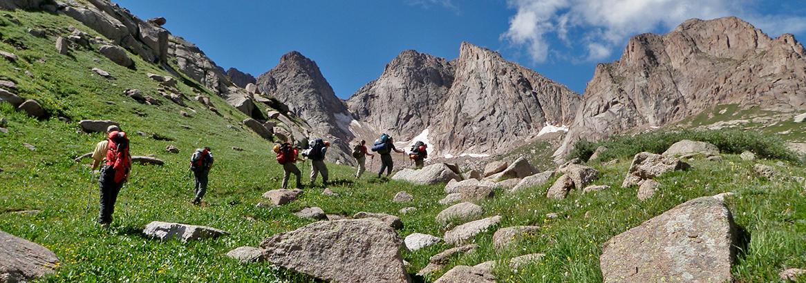weminuche-wilderness-trekking