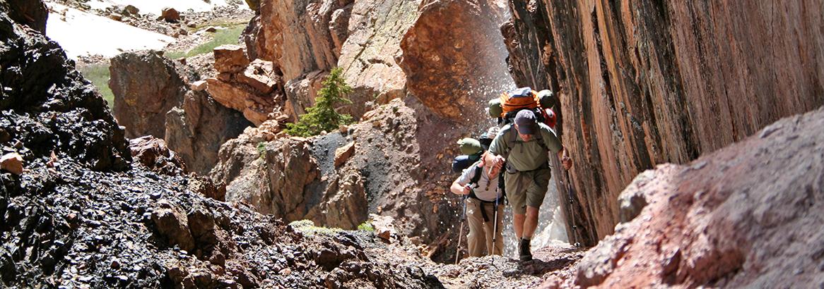 colorado-trail-trekking