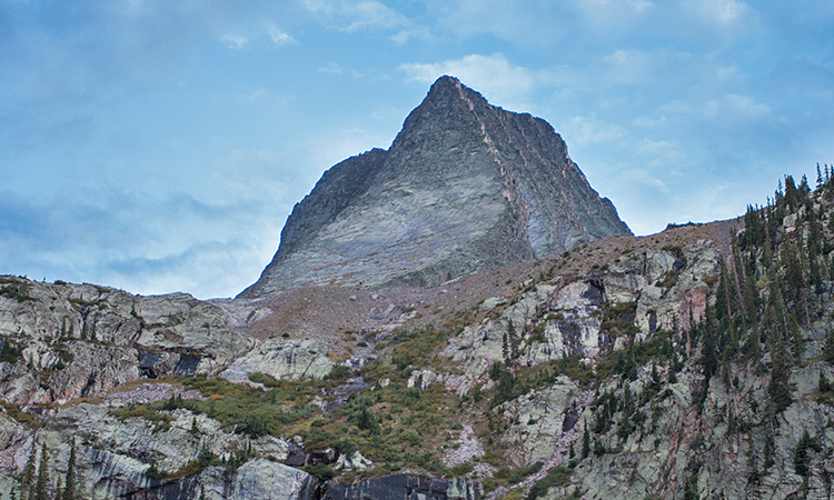 vestal-peak-wham-ridge