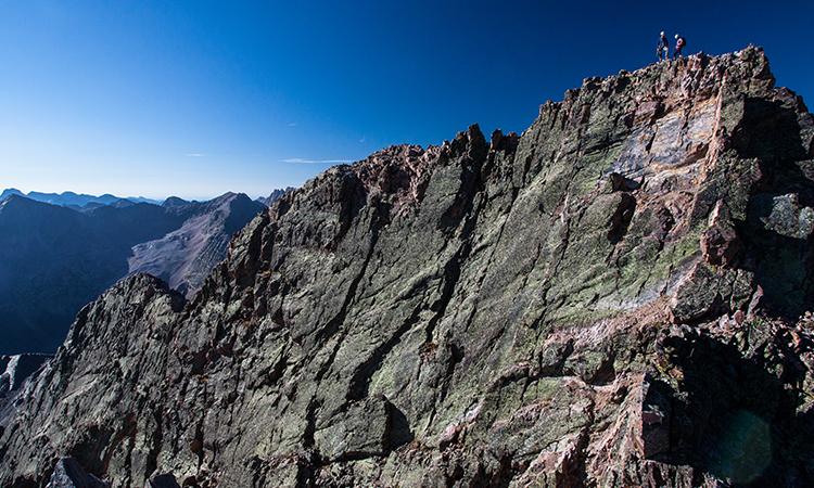 vestal-peak-wham-ridge