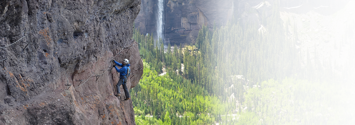 telluride-via-ferrata-main-event
