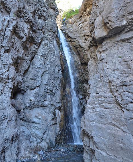 canyon-11