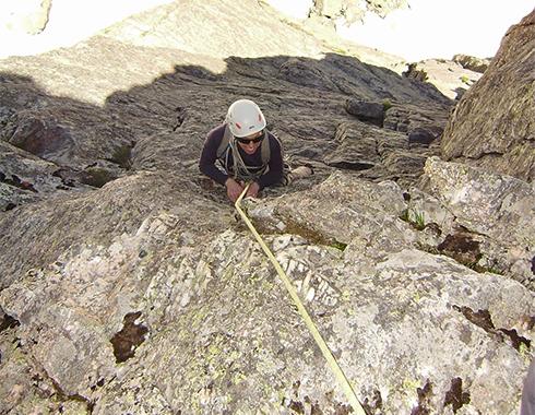 rocky-mountain-13