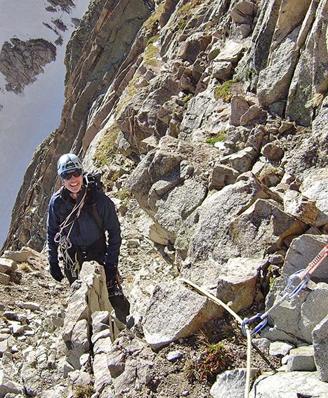 rocky-mountain-18