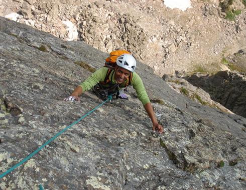 rocky-mountain-35