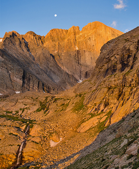 rocky-mountain-40