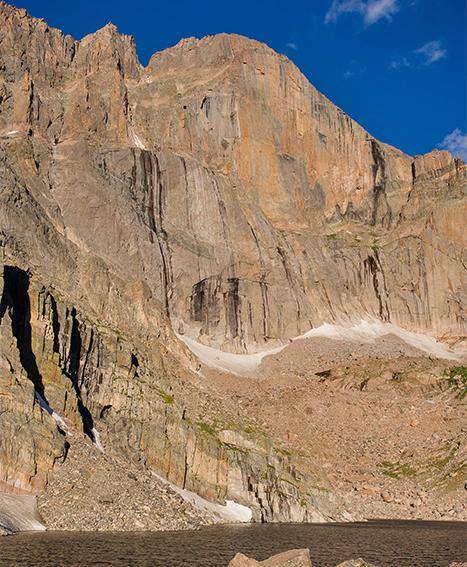 rocky-mountain-41